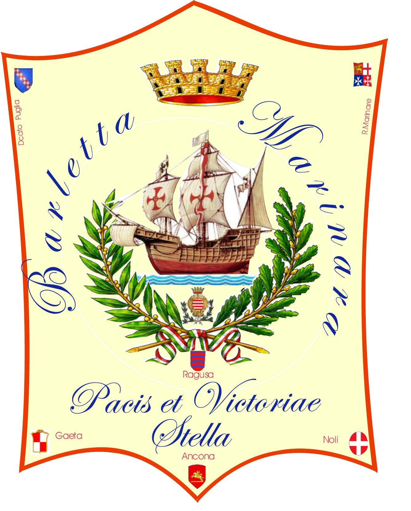 convegno 2014 Barletta citt Marinara